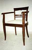die holzhandwerkerin. Black Bedroom Furniture Sets. Home Design Ideas